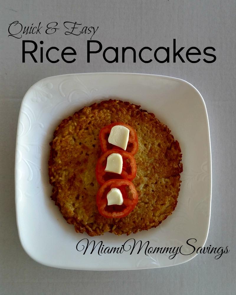 Rice-Pancakes-3-Miami-Mommy-Savings