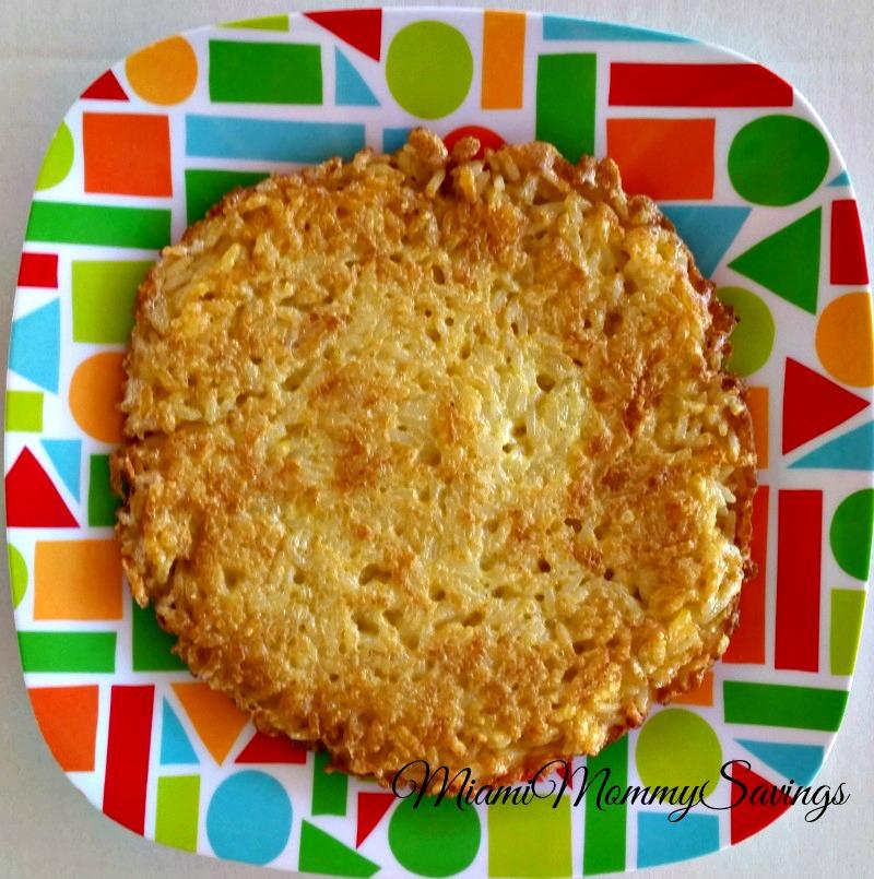 Rice-Pancakes-Miami-Mommy-Savings