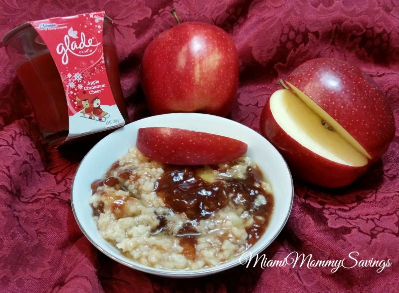 Rice-Pudding-with-Caramelized-Apples-Miami-Mommy-Savings