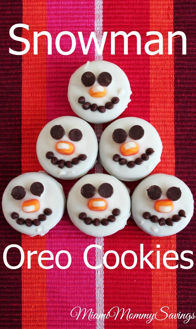 Snowman-Oreos-Cookies-Pinterest-Ready-Miami-Mommy-Savings
