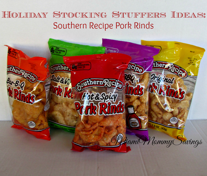 """Great Food Ideas for Holiday Gifts for Your """"foodie"""" Friends! {Holiday Gift Guide 2014}"""