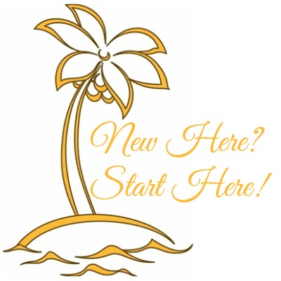 New-Here-Start-Here-Miami-Mommy-Savings