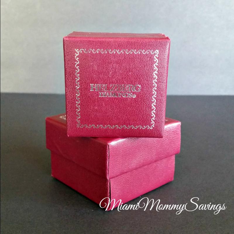 Helzberg-Diamonds-for-Valentine's-Day-Miami-Mommy-Savings
