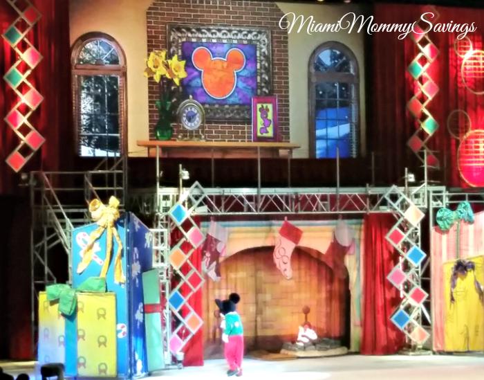 Disney-On-Ice-Let's-Celebrate-Miami-Stop-2015-2-Miami-Mommy-Savings