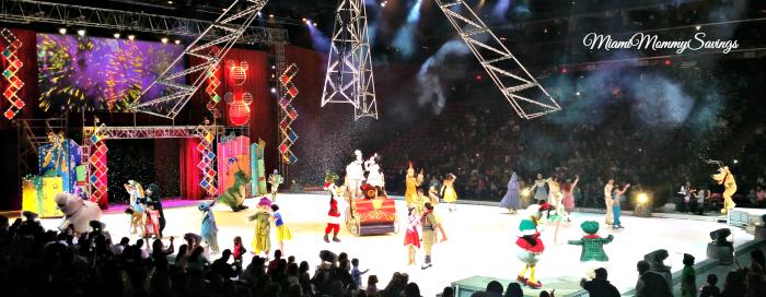 Disney-On-Ice-Let's-Celebrate-Miami-Stop-2015-Miami-Mommy-Savings