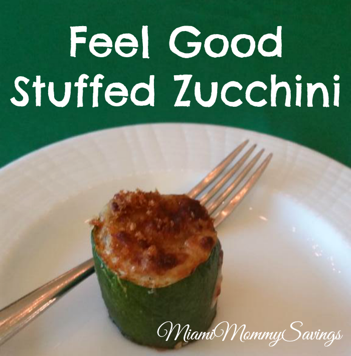 Feel-Good-Stuffed-Zucchini-By-Chef-Ingrid-Hoffmann-2-Miami-Mommy-Savings