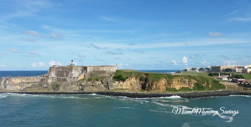 Puerto-Rico-Cruise-2014-Miami-Mommy-Savings