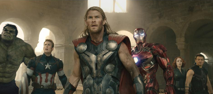 Avengers-Age-Of-Ultron-Heroes-Assembled