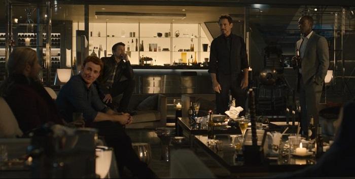 Avengers253d1a200e890d