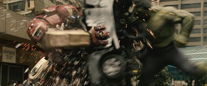 Avengers2553ee012c1bea
