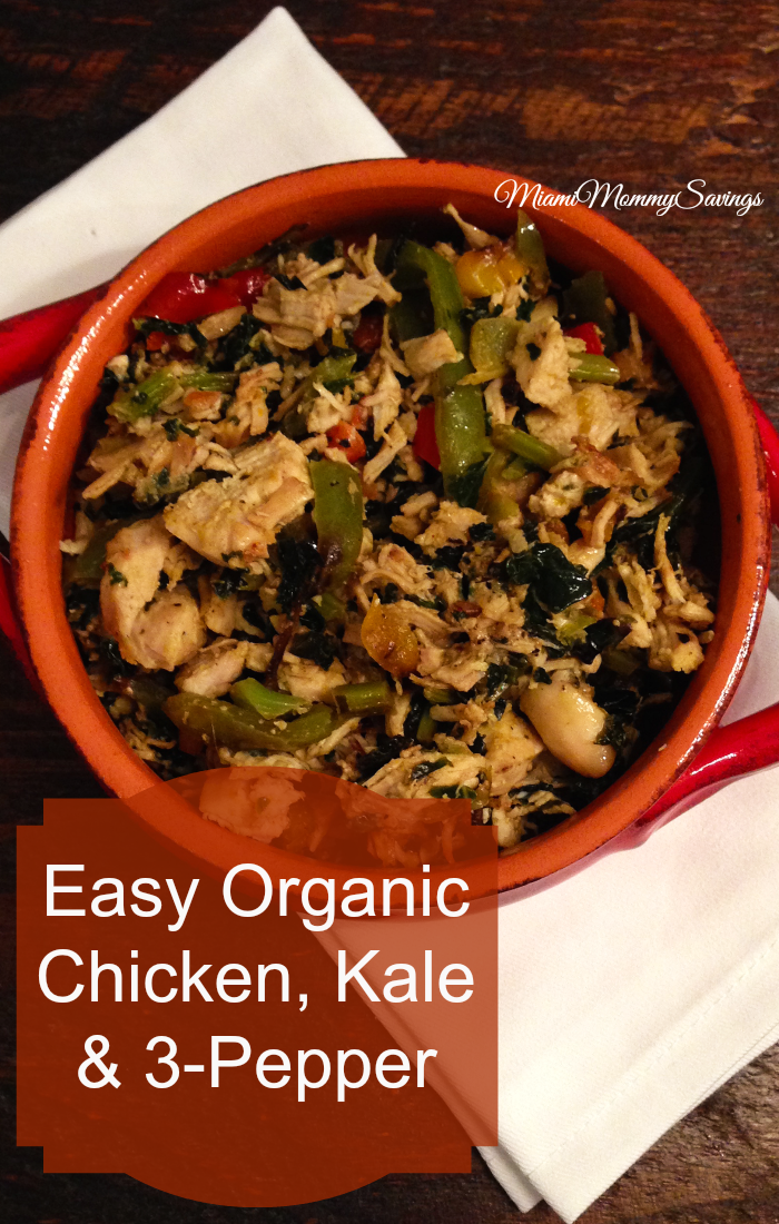 Chicken-Kale-&-Pepper-Recipe-Pin-Me-Miami-Mommy-Savings