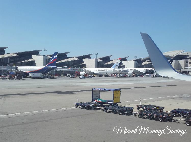 Miami-International-Airport-Planes-Miami-Mommy-Savings