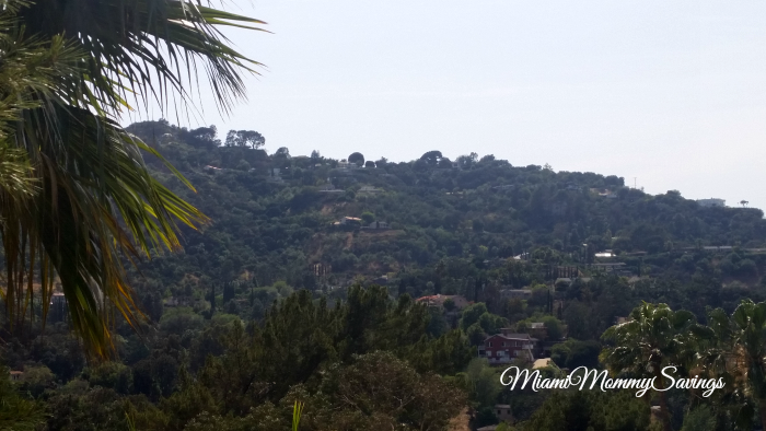 Los-Angeles-Mountain-View-2015-Miami-Mommy-Savings