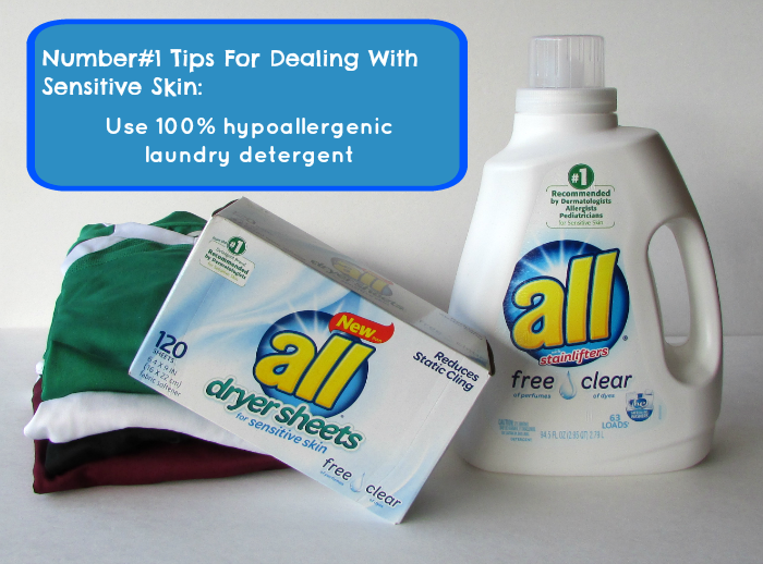 all-free-clear-100-percent-hypoallergenic-Miami-Mommy-Savings