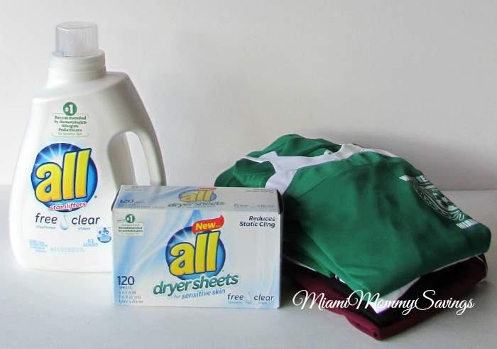 all-free-clear-laundry-detergent-Miami-Mommy-Savings