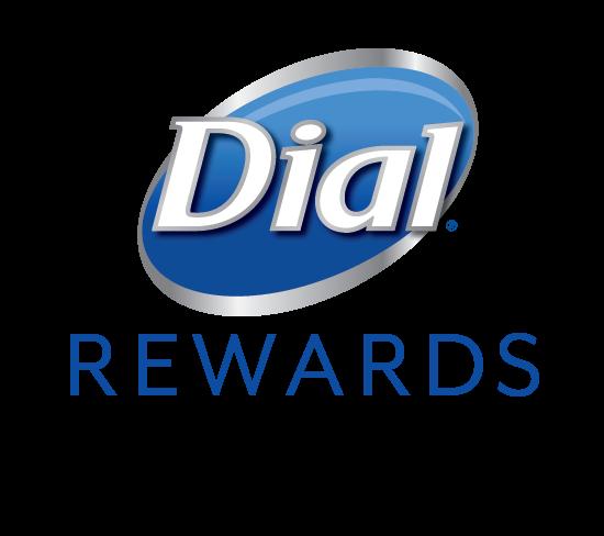 Dial Rewards