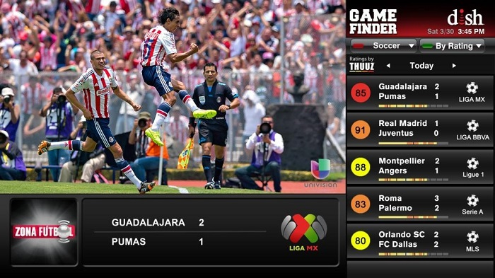 Game_Finder_ZONA_FÚTBOL_compressed