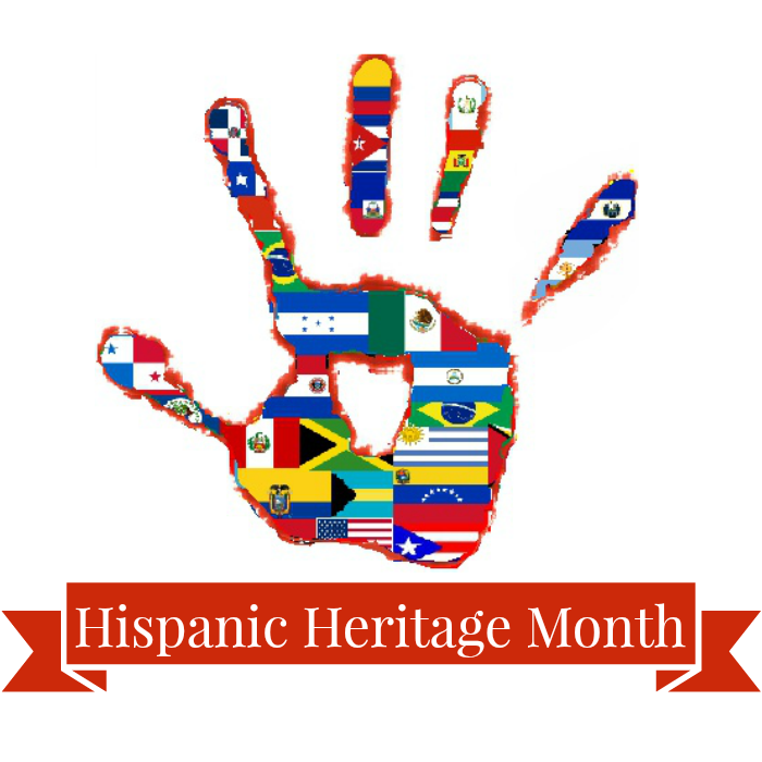 Hispanic-Heritage-Month