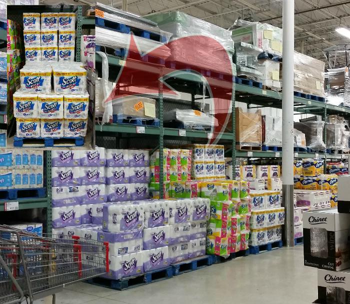 Kimberly-Clark-Scott-at-Bj's-Wholesale-Miami-Mommy-Savings