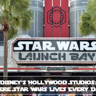 Disney's-Hollywood-Studios-Where-Star-Wars-Lives-Every-Day-Miami-Mommy-Savings