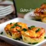 Gluten-Free-Crustless-Quiche-Miami-Mommy-Savings