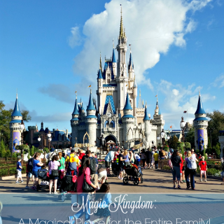 Magic-Kingdom-A-Magical-Place-for-the-Entire-Family-Miami-Mommy-Savings
