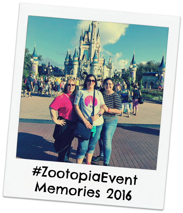 Magic Kingdom: A Magical Place for the Entire Family! More at MiamiMommySavings.com