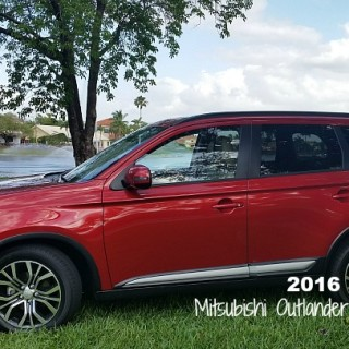 2016-Mitsubishi-Outlander-SEL-SUV-Miami-Mommy-Savings