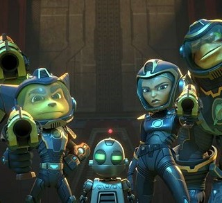 Ratchet-and-Clank-Movie-Intro