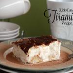 Tiramisu-Recipe-Main-Miami-Mommy-Savings