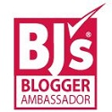 BJs-Ambassador-Sponsored-Post