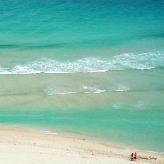 Spring-Time-In-Miami-Miami-Mommy-Savings
