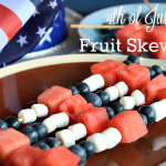 4th-of-july-fruit-skewers-Cleverly-Me