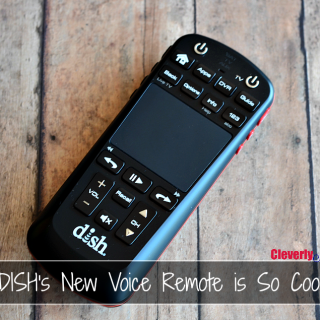 Dish's-New-Voice-Remote-Cleverly-Me