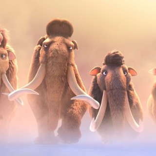 ice-age-collision-course-gallery-04-gallery-image