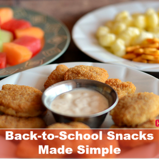Back-to-School-Snacks-Made-Simple-Cleverly-Me