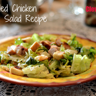 Grilled-Chicken-Caesar-Salad-Recipe-Cleverly-Me