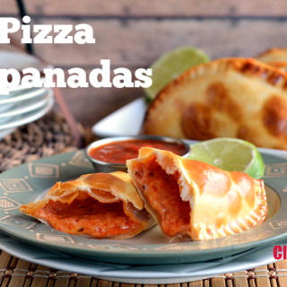 Pizza-Empanadas-Cleverly-Me