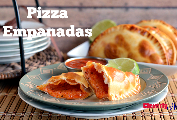 Pizza-Empanadas-Cleverly-Me