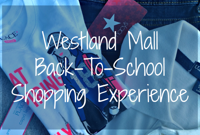Westland-Mall-Back-To-School-Shopping-Experience-Cleverly-Me