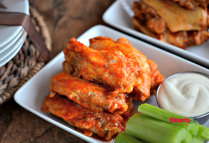 easy-tailgate-party-buffalo-wings-recipe-cleverly-me