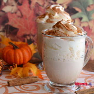 pumpkin-spice-white-hot-chocolate-cleverly-me