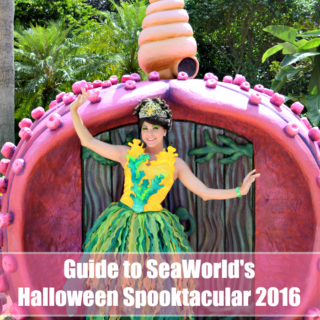 guide-to-seaworlds-halloween-spooktacular-2016-cleverly-me