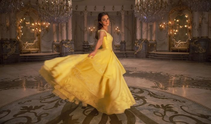 Brand New Beauty and The Beast Images. Check them out at CleverlyMe.com