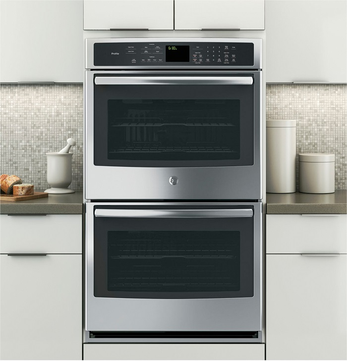 Find out how to convenient to it is to afford a Kitchen Remodel at the Lowest Prices! More at CleverlyMe.com