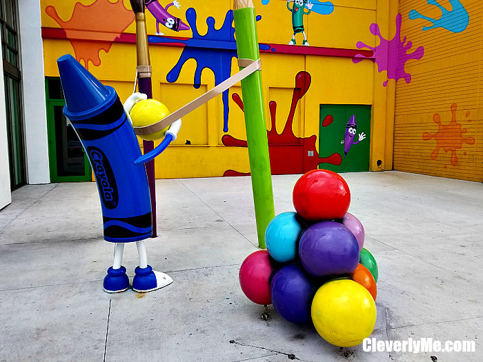 Ever wonder what else Orlando has to offer? Explore these Fun Things To Do in Orlando Besides Theme Parks. More at CleverlyMe.com