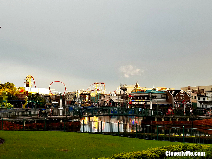 Check out our Best Tips for Universal Studios and Islands of Adventure Florida. More at CleverlyMe.com
