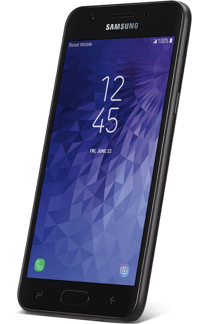 Check Out Boost Mobile Samsung Galaxy J3 Achieve And Enjoy