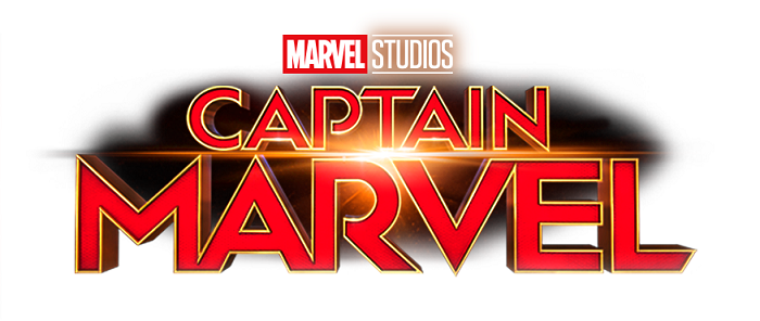 The day is finally here when the first female-led franchise film that launches audiences higher, further, faster, centered on Carol Danvers a.k.a. Captain Marvel arrives on Blu-ray, DVD, and 4K! More details at CleverlyMe.com