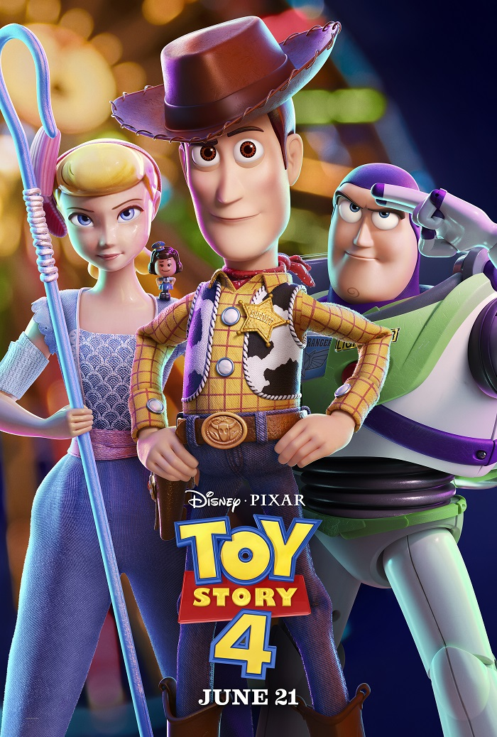 Disney Pixar S Toy Story 4 Printable Coloring And Activity Sheets Cleverly Me South Florida Lifestyle Blog Miami Mom Blogger